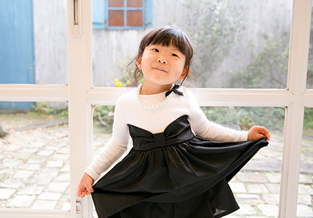 hashimoto055.jpg