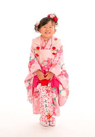 hashimoto110.jpg