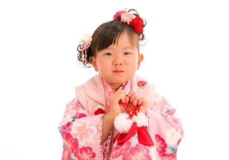 hashimoto118.jpg