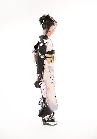 hirayama025.jpg