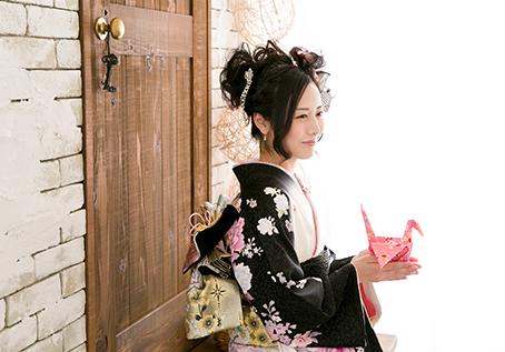 hirayama092.jpg