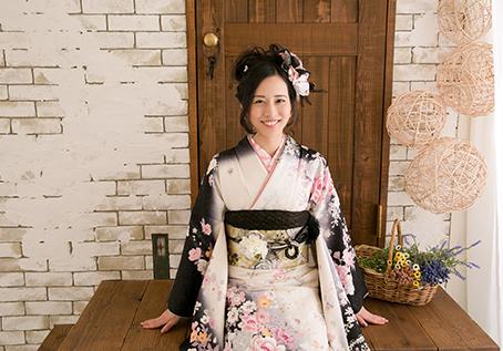 hirayama094.jpg