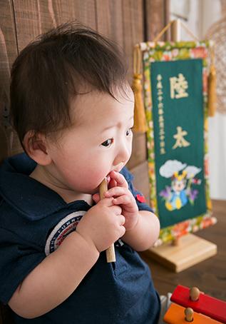 ichikawa035.jpg