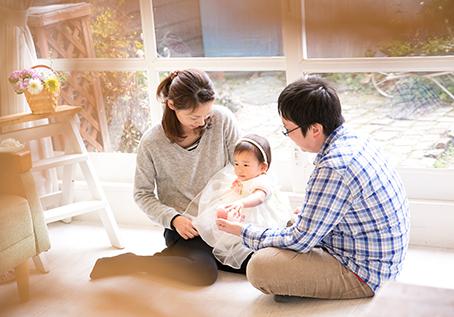 iwata005.jpg