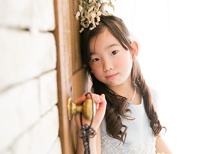 kawamura0022.jpg
