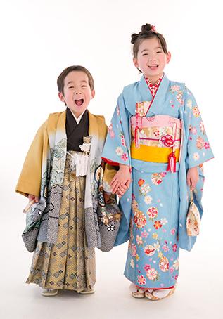 kawamura0088.jpg