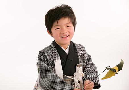 kobayashi028.jpg