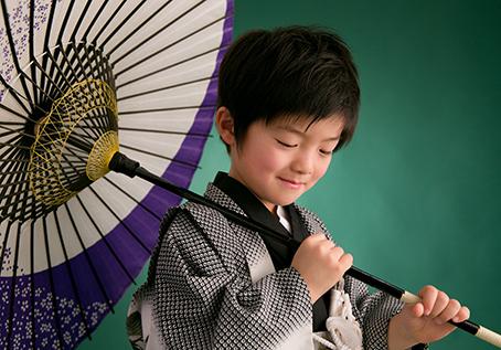 kobayashi047.jpg