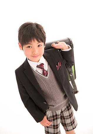komiyama051.jpg