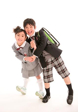komiyama064.jpg