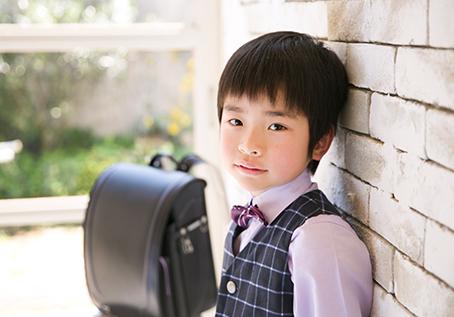 matsumoto038.jpg