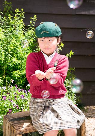 matsumoto064.jpg