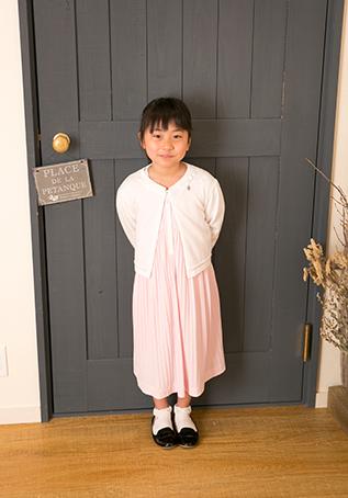 matsumoto094.jpg
