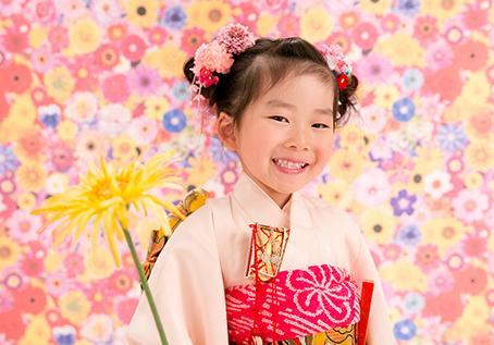 matsumoto146.jpg