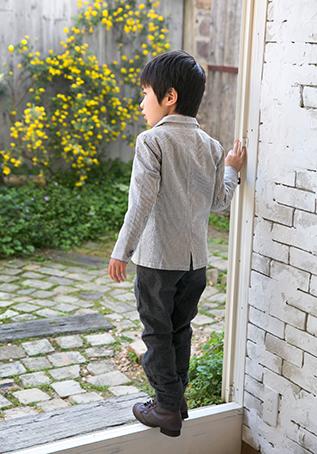matsumoto174.jpg