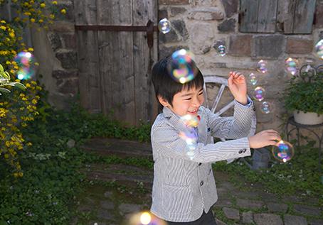 matsumoto210.jpg