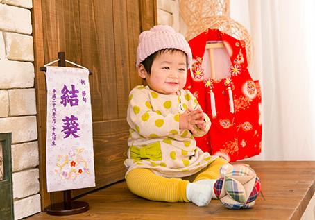 morikawa071_20150125190248f39.jpg