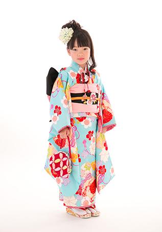 murayama004.jpg