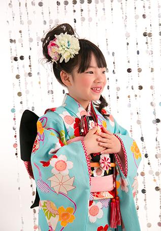 murayama044.jpg