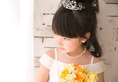 murayama135.jpg