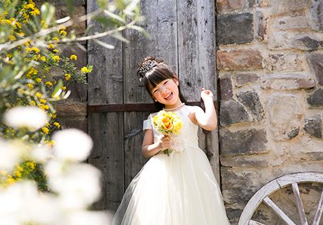 murayama152.jpg