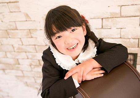 nakano145.jpg
