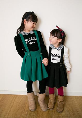 nishii028.jpg