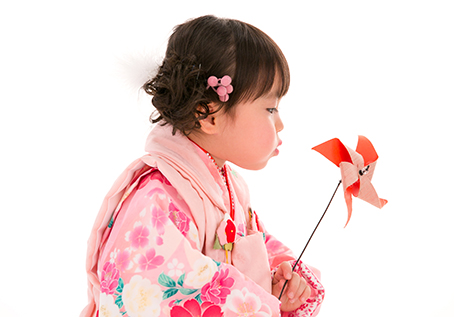 nishii127.jpg
