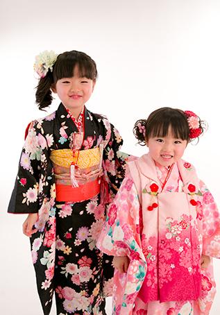 nishii188.jpg
