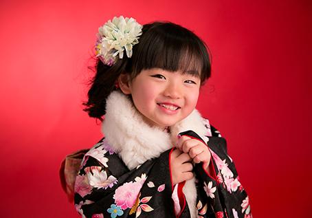 nishii230.jpg