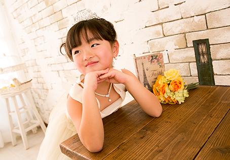 nishii302.jpg