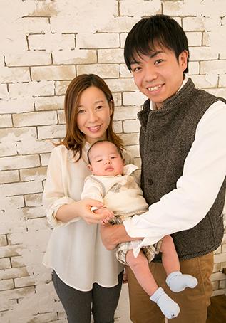 nishimoto048.jpg