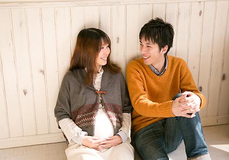nishioka029.jpg