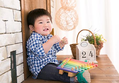 nishiura054.jpg