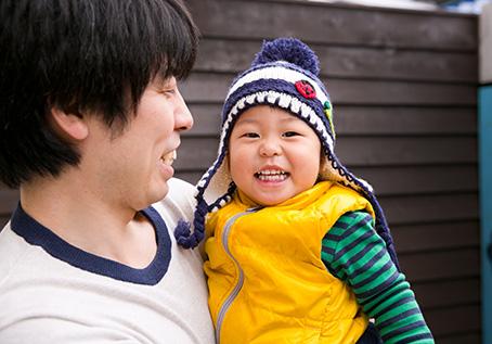 ookawara108_20141228165214bdf.jpg