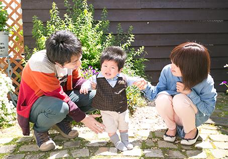 shibata091.jpg