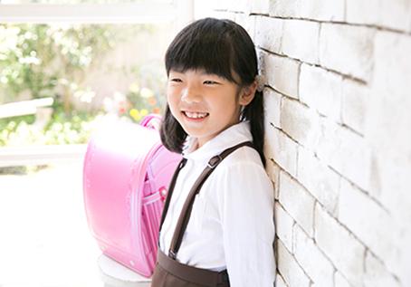 shimomura023_2015051011033398e.jpg