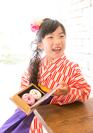 shimomura071.jpg