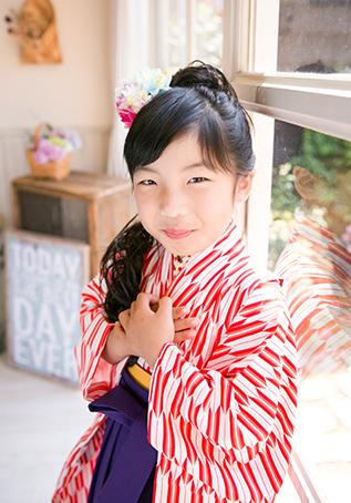 shimomura082.jpg