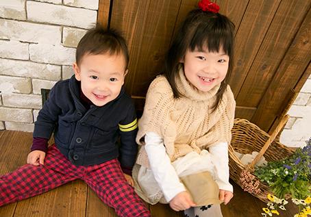 shimono021.jpg