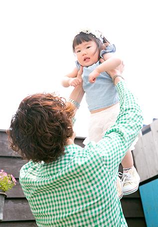 sugimoto044.jpg