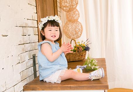 sugimoto066.jpg
