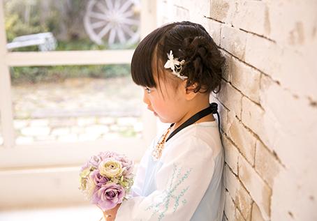 suzuki036.jpg