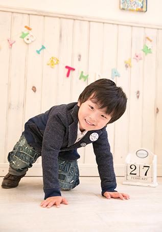 suzuki155.jpg