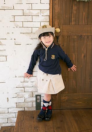 syouji033.jpg