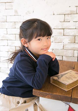 syouji045.jpg