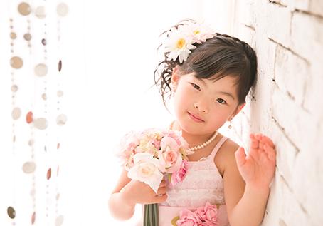 syouji063.jpg