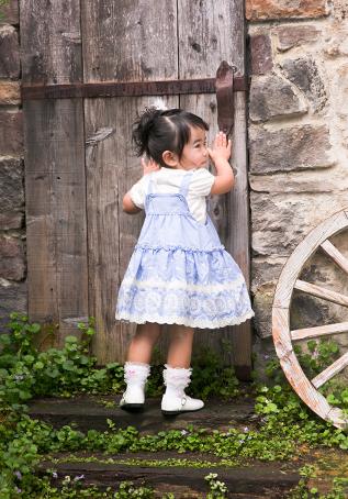 takagi083_20150419113844f51.jpg