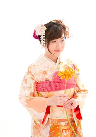 tsujimoto035.jpg