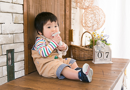 tsunemi024.jpg